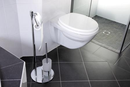 Bäderwelten bäderwelten ackmann heizung und sanitär gmbh co kg